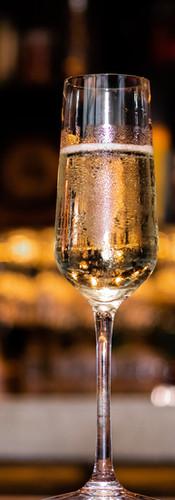 'Champagne'