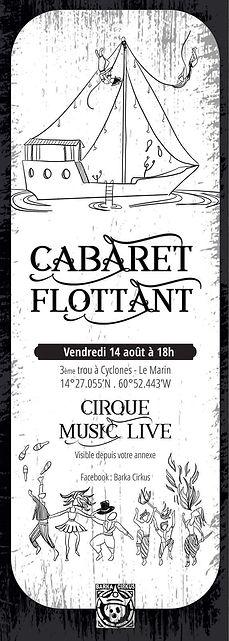 Cabaret Flottant affiche.JPG