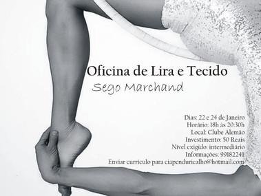 Recife, Brazil January 2013!!