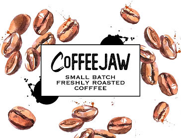 coffeejaw notecard.jpg