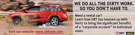 hertz web banner 2.jpg