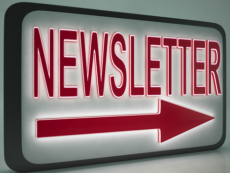 Get Your Newsletters Opened