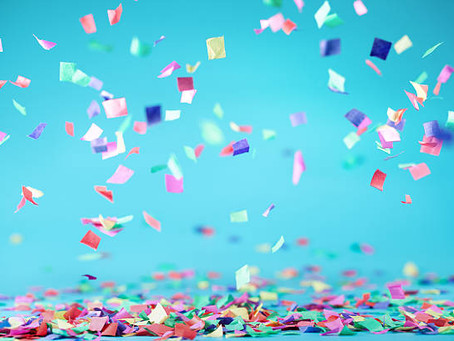 How to Create Excitement About Your Event