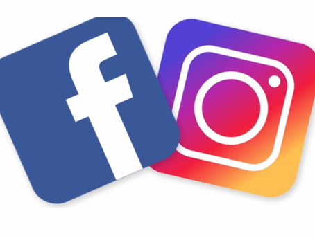 Do You Know About These Changes Coming to Facebook and Instagram?
