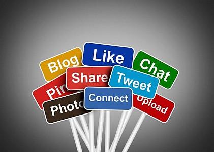 Social Media Marketing Etiquette Tips