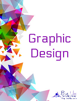 Polish Your Brand Image With Graphic Design