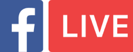 Boost Your Business Using Facebook Live!