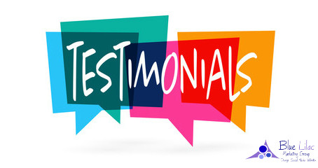 Use Customer Testimonials to Boost Your Marketing Efforts