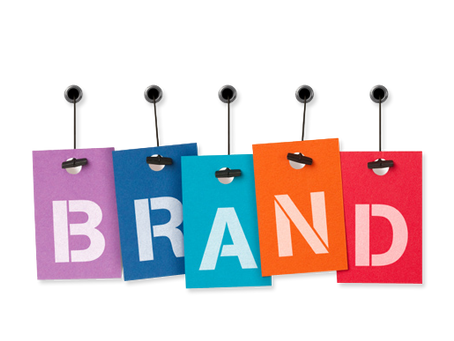 Create Brand Fanatics for Your Business