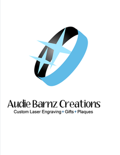 Audie Barnz Logo clear background.png