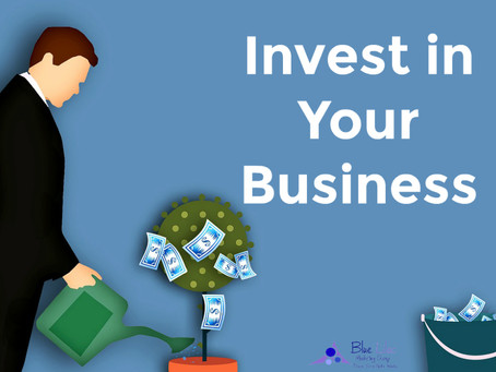 Invest in Your Business with These Low-Budget Marketing Ideas