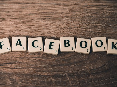 Promote Your Blog on Facebook