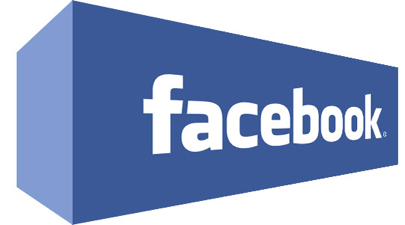 3 Ways to Increase Your Visibility on Facebook
