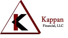 Kappan Financial logo