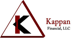 Kappan Financial logo
