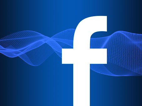 Create a Facebook Business Page That Attracts Followers