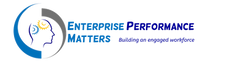 Enterprise Performance Matters logo