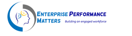 Enterprise Performance Matters logo