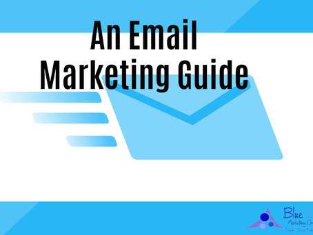 An Email Marketing Guide