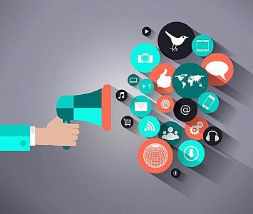 Nail Your Social Media Branding