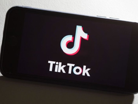 Using TikTok in 2020 for Your Small Business