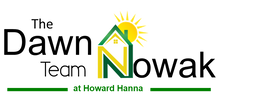 Dawn Nowak Team logo