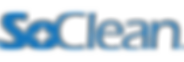 soclean-logo-blue.png