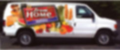 shoprite-home-delivery-van-3414945ac66ac