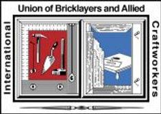 bricklayers-logo-660x468-e1521745732833.