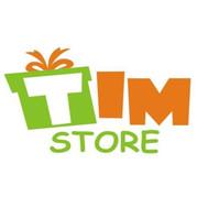 tim store logo.jpg