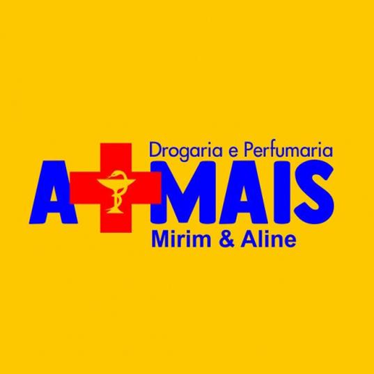 amais-drogaria.png