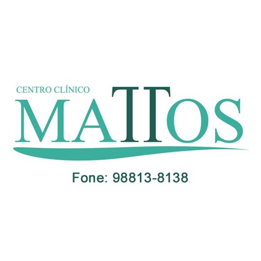 Clínica-Mattos.png