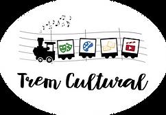 adesivo-trem-cultural.png