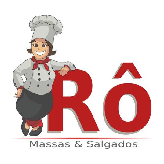 ro-massas.png
