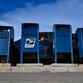 The Postal Service is slowing the mail to save money. Critics say it's a death spiral