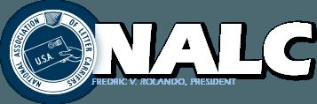 NALC logo.png
