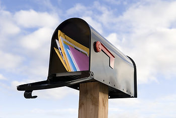 bigstock-Mailbox-And-Mail-4157885.jpg