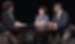 Screen Shot 2020-01-13 at 2.04.01 PM.png