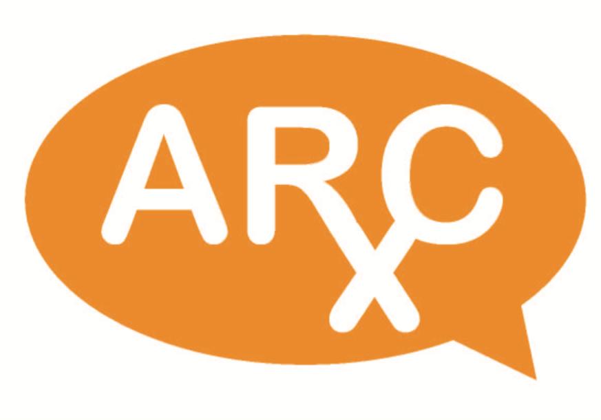 arxc.png