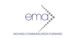 Envelope Manufacturers Association