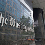102204069-washington-post.jpg