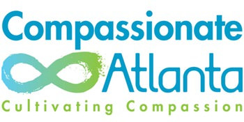 Compassionate Atlanta Logo.jpg