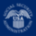 Flag_of_the_United_States_Social_Securit