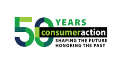 Consumer Action