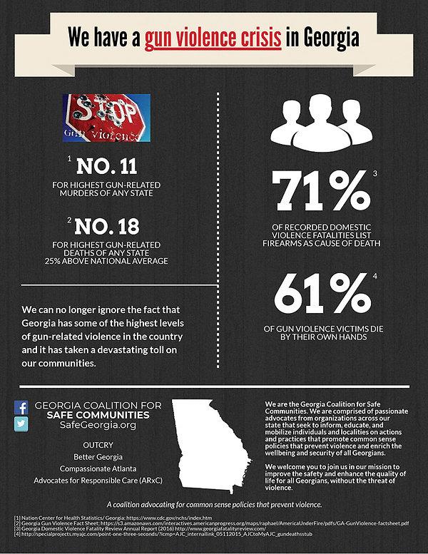 safegeorgia_infographic.jpg