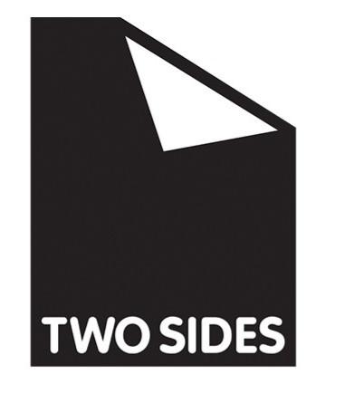 100_Two_Sides_edited.jpg