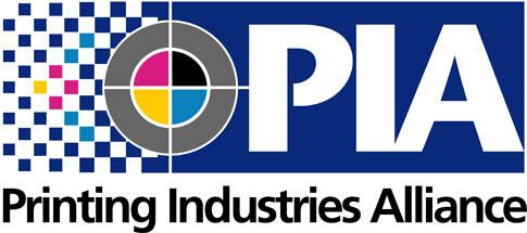 PIA logo.jpg