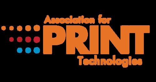 APTech-logo-og.png