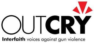 outcry logo_edited.jpg