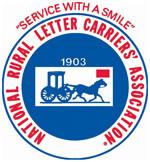 NRLCA Logo.jpg